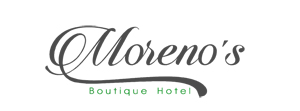 Moreno's Boutique Hotel